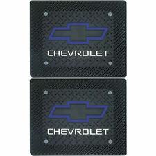 chaqlin Premium Full Set Carpet Car Mats Camo Floor Car Mats for SUV Sedan Truck Van Automotive Accessories