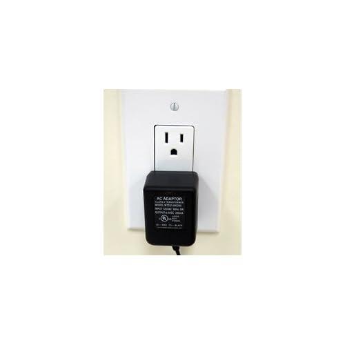 Plug N/' Plate? Copy Chrome Kit Caswell Plug N/' Plate® Electroplating