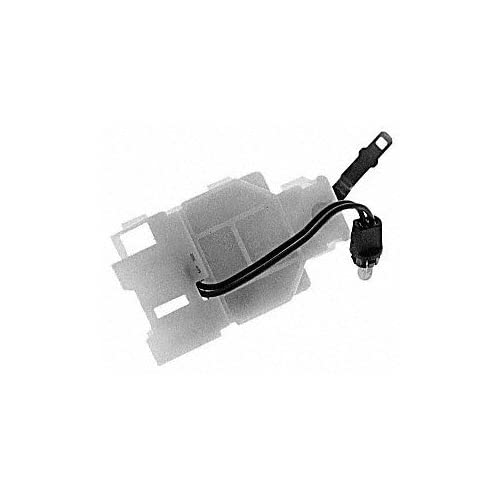 HVAC Blower Control Switch Front Airtex 1S3071