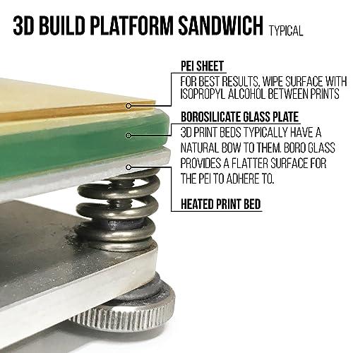 Machifi Aluminum Alloy T8 Lead Screw Nut Housing Bracket F// 3D Printer Engraving