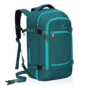 f449e982ed44 Ubuy Peru Online Shopping For camelbak in Affordable Prices.