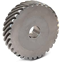 Helical Gear Type Positraction for GM//Chrysler 11.5 Differential YP PC11.5-HELIC Yukon