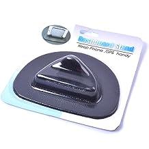 METRA 98-8999 MITSUBISHI SUBARU SINGLE DIN Radio Dash Installation Kit