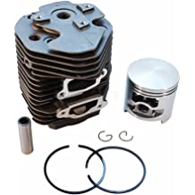 81mm CP Piston Rings for 4 Cylinder Engines also fits JE Supertech Wiseco