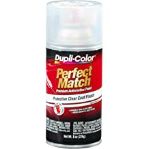 Ubuy Peru Online Shopping For clear coats in Affordable Prices