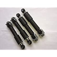 Whirlpool Air Choc//Shock Absorber W10015830 W10822553 PS11723173 8182812