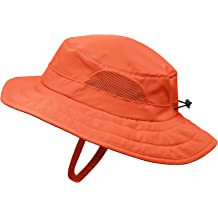 fab0b447a5771 Hats: Buy Caps For Girls online at best prices in Peru - Ubuy Peru