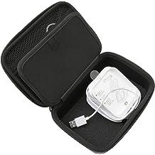 iOS//Android//Mac//Windows PenPower BeeScan Scanner portatif sans fil Bluetooth